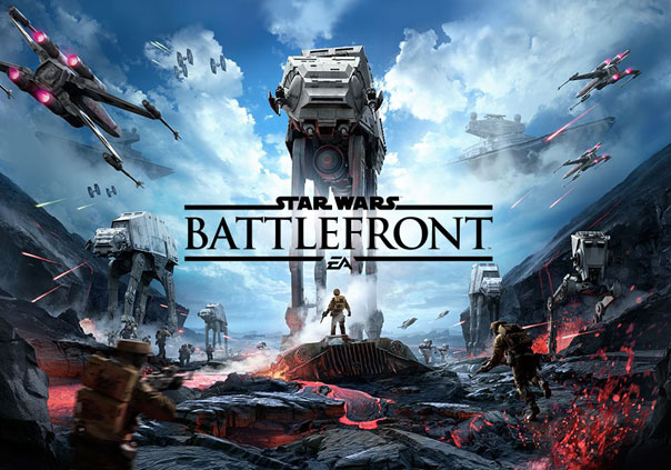 star wars battlefront mmohuts