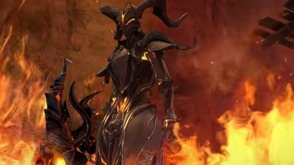 arenanet announced guild wars