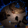 Path Of Exile S First Expansion Of 2019 Launches Titled