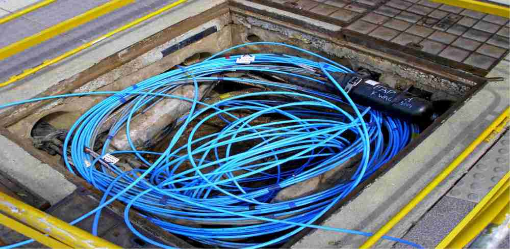 medium resolution of fibre cables