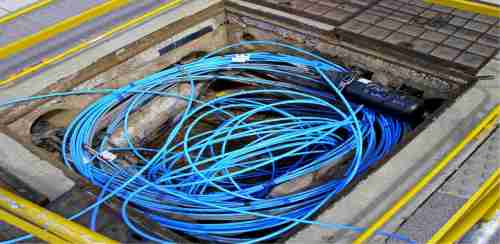 small resolution of fibre cables