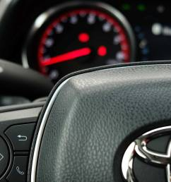 toyota steering wheel controls [ 3328 x 1698 Pixel ]