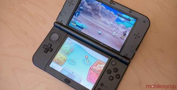 Save 30 Percent Select 3ds Games Nintendo' Latest Eshop