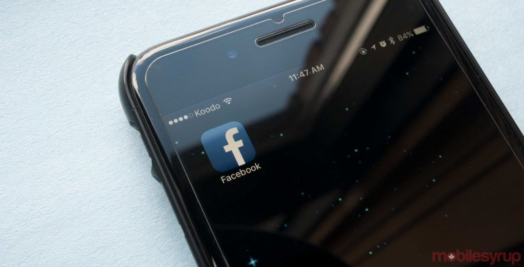 Facebook promises to boost account security following major hack if lawsuit is settled
