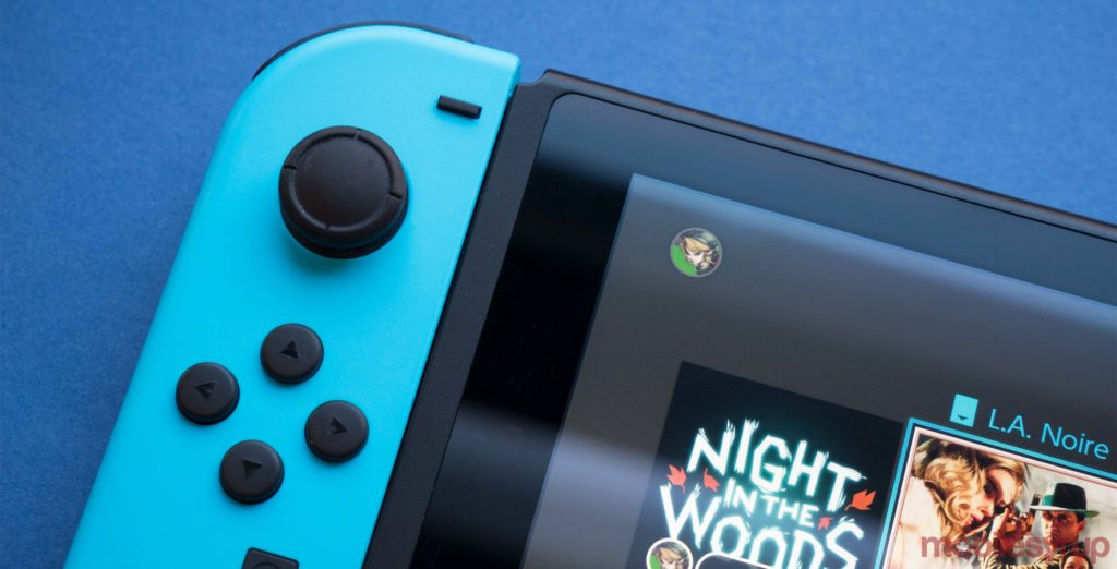 Virtual Console Isnt Coming To The Switch Says Nintendo