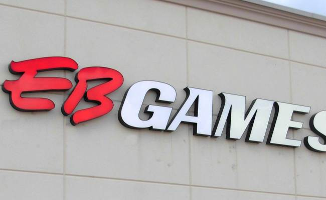 Eb Games Canada Offering Double Trade Credit On Ps4 Xbox