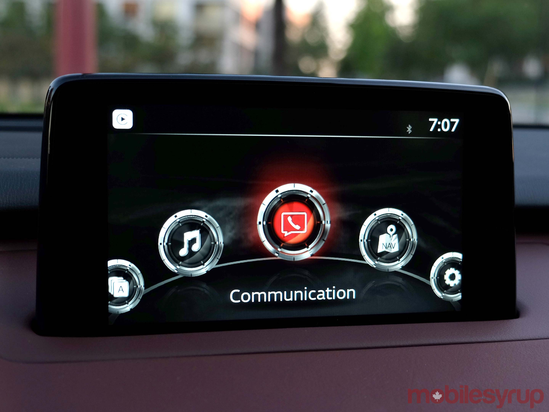 Unlock Car App Android