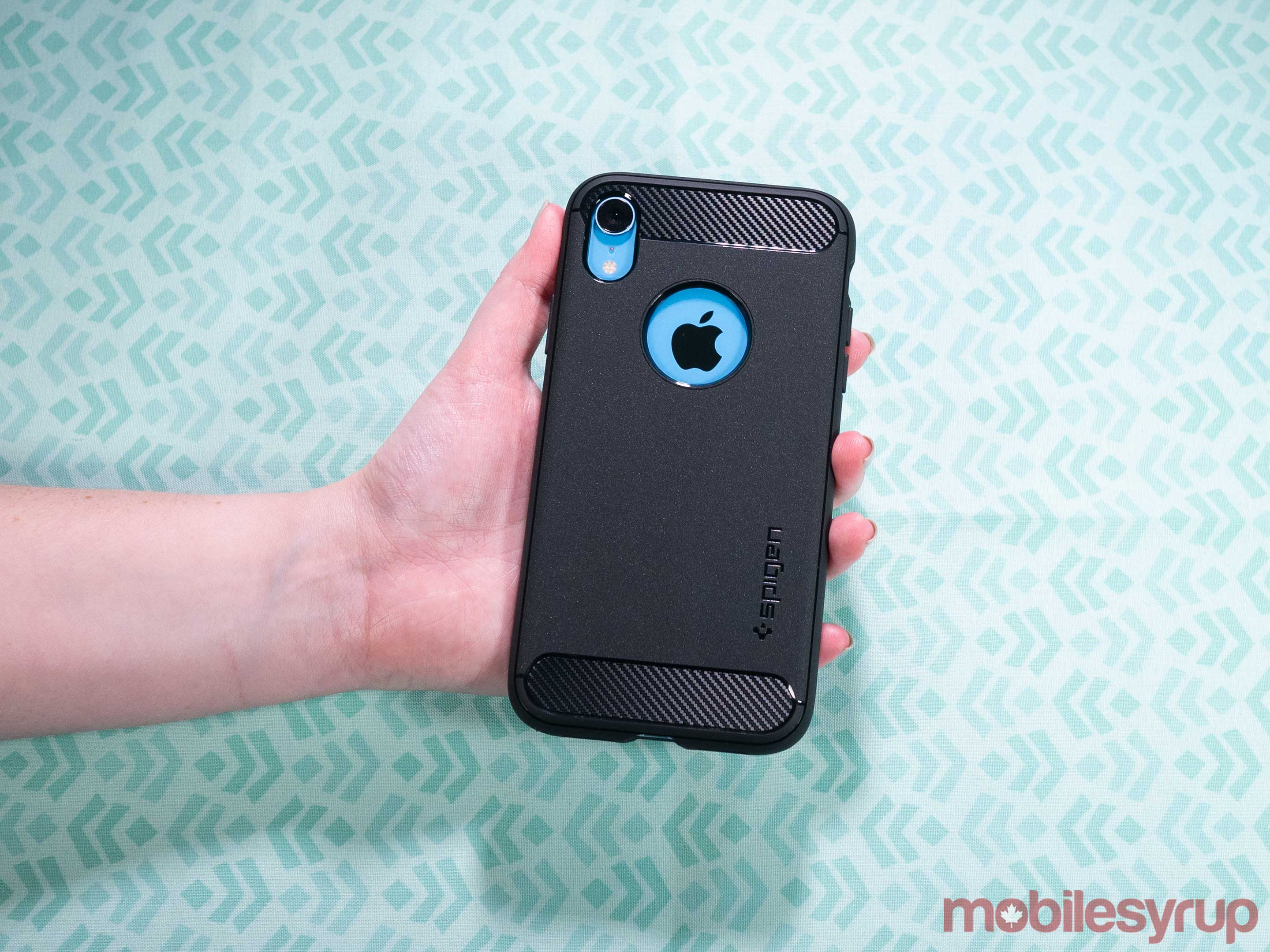 Best Smartphone Protection