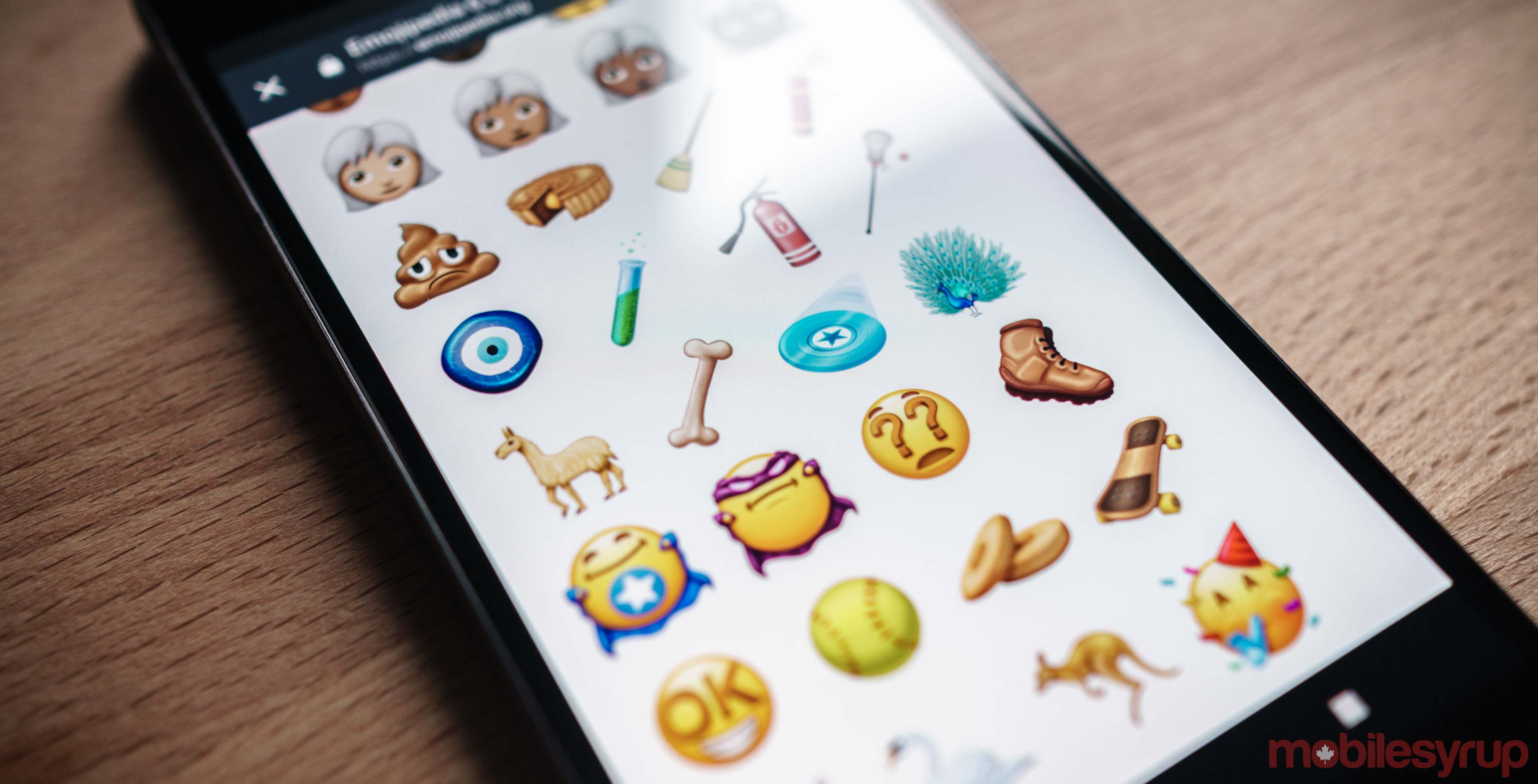 wheelchair emoji childrens wooden chair engraved unicode 12 candidates include diverse families
