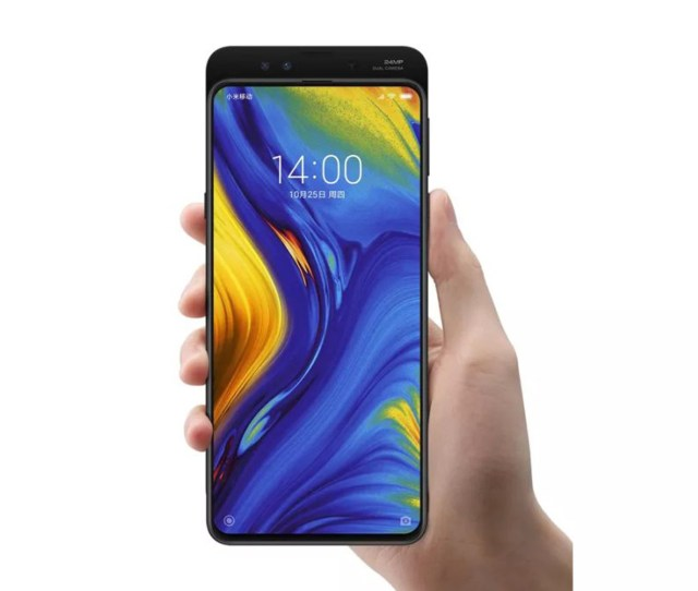 According To Idc Xiaomi Holds The Fourth Largest Market Share Of Any Phone Manufacturer Despite Primarily Selling Its Handsets In Asian Markets