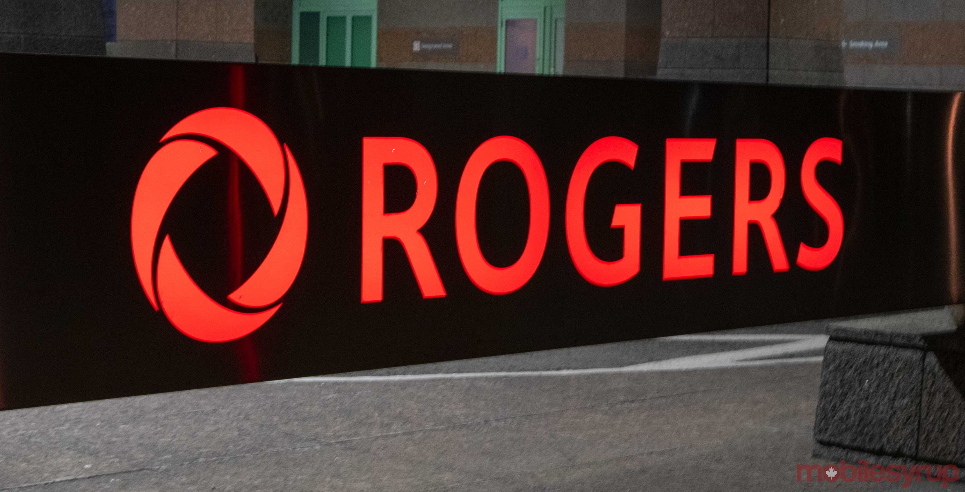 Rogers Reportedly Still Offering 8010gb 500 Credit For