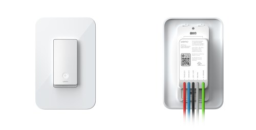 small resolution of accessory manufacturer belkin has announced a new smart plug entry in its wemo smart lighting series that turns any dumb light into a smart light