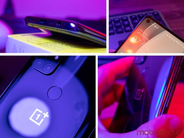 oneplus nord collage n10 scaled