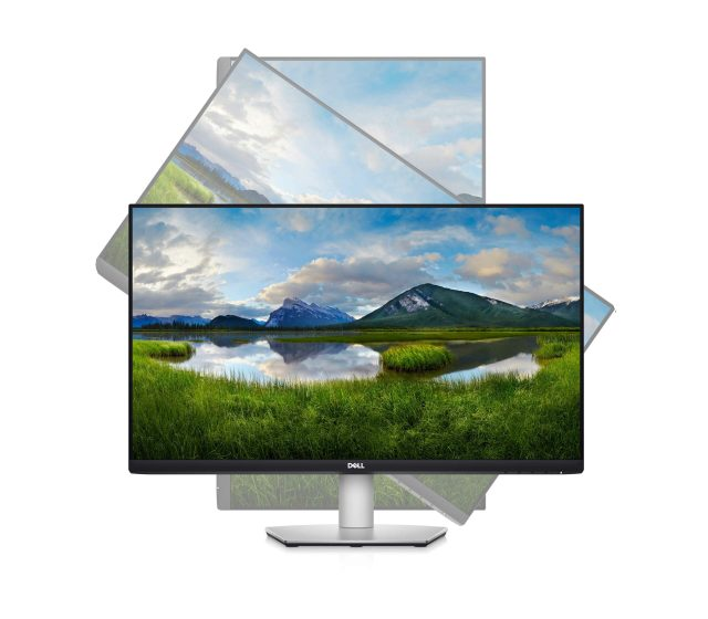 Dell monitor body scaled