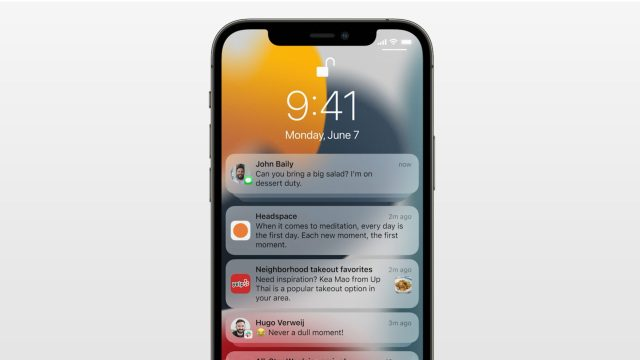 apple notifications scaled