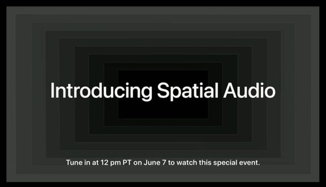 spatial audio teaser scaled
