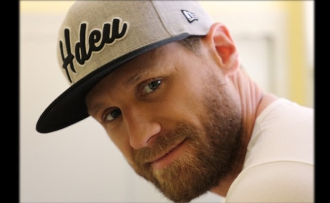 Chase Rice Am Pm Tour Fall Tour Dates And Stops