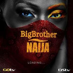 , Big Brother Naija Season 5 To Be Premiered In July