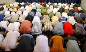 , COMOG End Of Ramadan Message To The Muslim Ummah