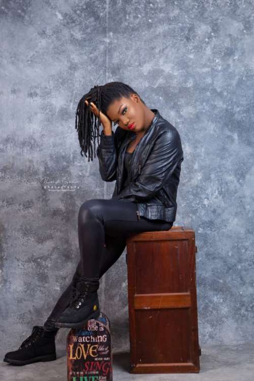 Image result for abena Onuawonto