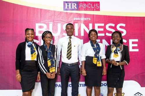 1016201951559-l5gsj7v331-winners-of-hr-business-focus-season-two
