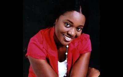 Still On Ghanaian Star Actress Jackie Appiah