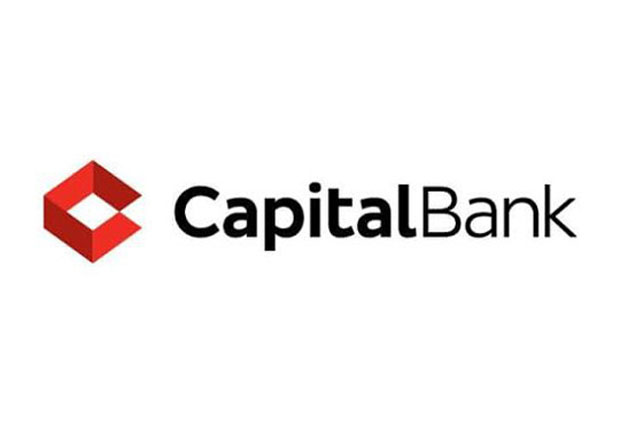 Capital Bank, Allied Oil Launch SpeedPay
