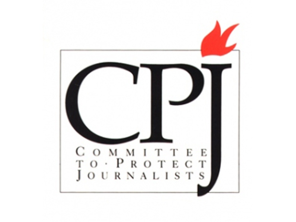 Ethiopia briefly detains Voice of America correspondent
