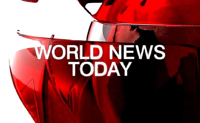 Top 10 World News Events In 2011