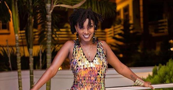 Prophet Reveals Identity Of Two People Who 'Killed' Ebony