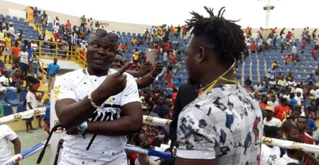 Image result for (BANKU vs BASTIE)