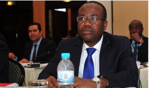 Former GFA Boss Kwesi Nyantakyi Finally Agrees To Sell Wa All Stars After FIFA Lifetime Ban