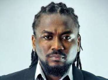 Samini Intensifies Campaign To End Foreign Content 'Domination' In Ghana Music Industry