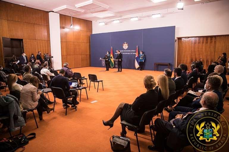 1011202183410-uypcsgfsrm-president-akufo-addo-with-president-aleksander-vucic-of-serbia-addressing-the-press