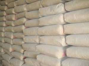 Imported Cements Threaten Collapse Of The Industry