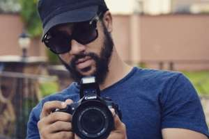 Journalists Twist My Words For Their Own Benefits - Majid Michel Fumes.