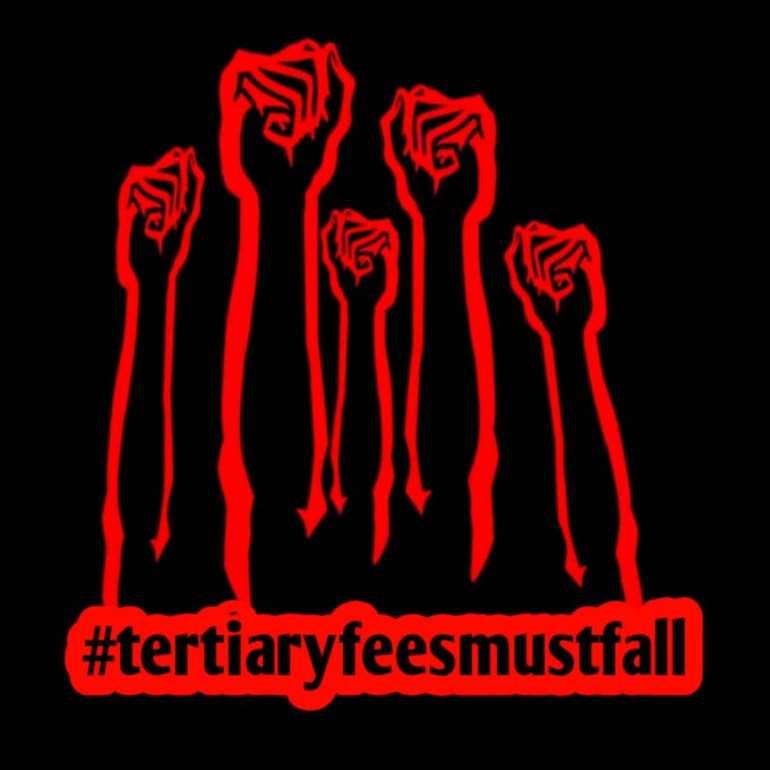 109202043605-23041q5ddx-tertairy-fees-must-fall