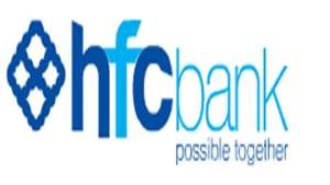 Good News For Holiday Makers...HFC Bank Introduces Christmas Loans