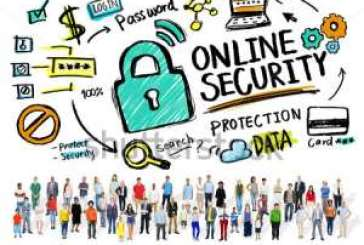 4 Important Things You Should Know About Online Security