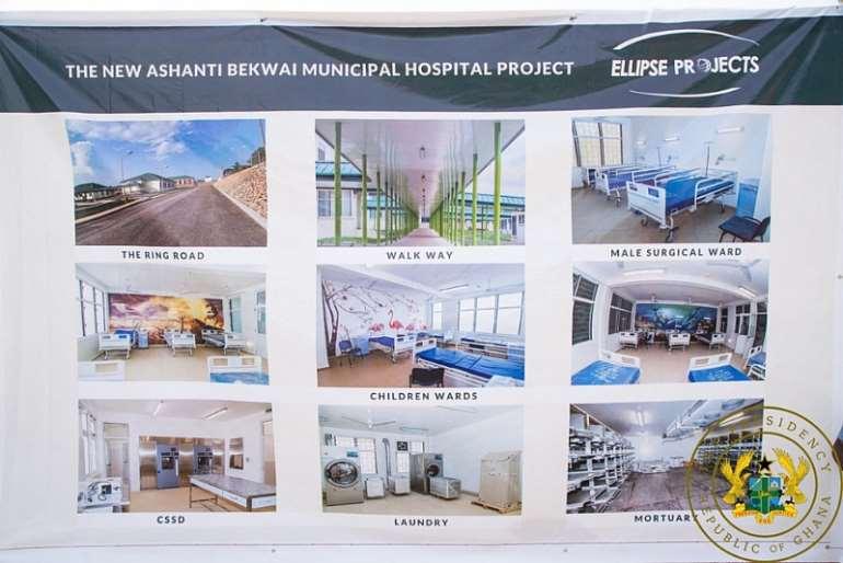 1192020120604-1h830n4ayu-bekwai-municipal-hospital-commissioning-3