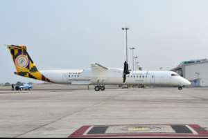 Passion Air To Begin Early Morning Flight Services On Kumasi-Accra Air Route