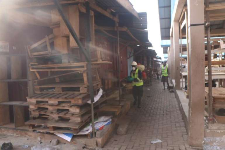 7292020100603-0f738m3xxs-markets-lorry-parks-other-places-in-volta-regions-disinfected-2.jpeg