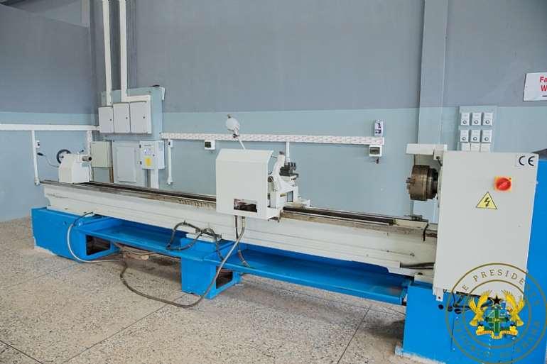 87202192054-uapctgfsrm-an-equipment-inside-the-technology-solution-centre