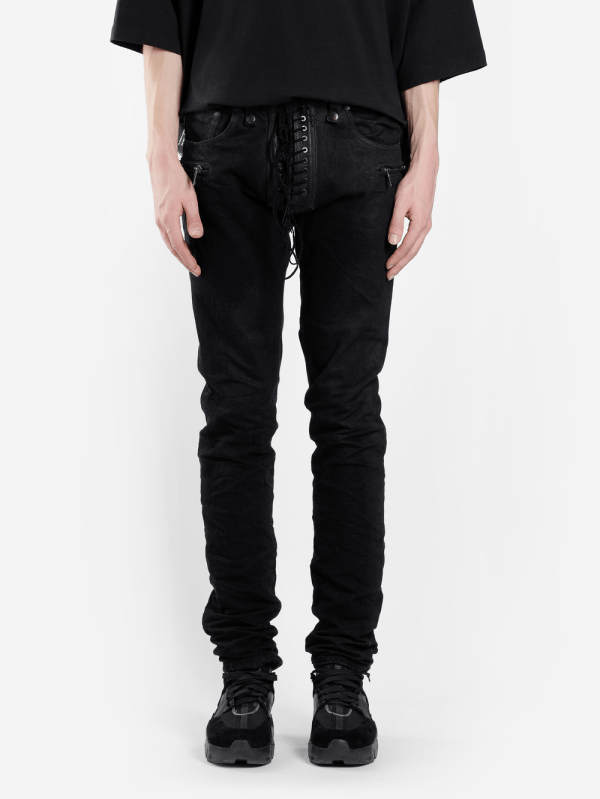 Ben Taverniti Unravel Project Jeans