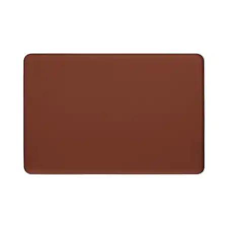 Kat Von D Shade + Light Crème Contour Palette Refill Chocolate 0.21 oz/ 6 G   ModeSens