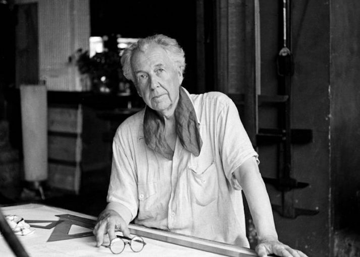 7 Inspirational Quotes From Famous Architects Modlar Com