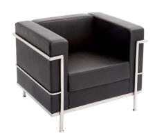 Corporate Lounge Chair   modlar.com