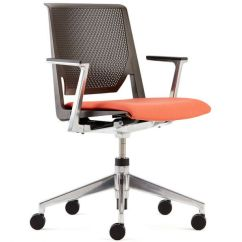Office Chair Very Cover Hire Dumfries Conference Modlar Com