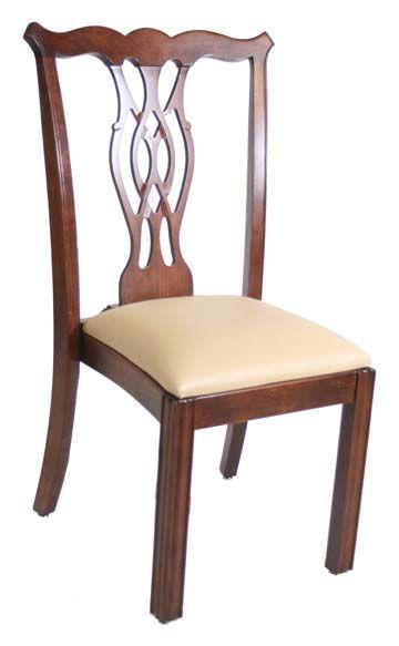 washington skeleton chair seated massage claremont 10-60 stacking - modlar.com