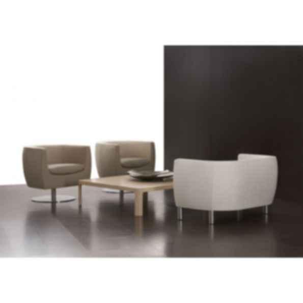 sofa manufactures lazy boy leather sofas reviews bryant park armchair - modlar.com